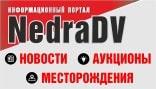 NedraDV
